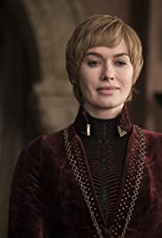 Game Of Thrones Temporada 8×05 Serie Completa