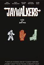 Jaywalkers