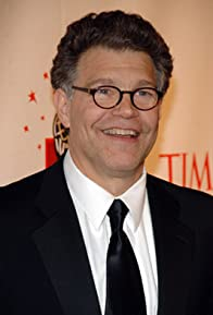 Primary photo for Al Franken