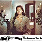 Barbara Carrera in The Master Gunfighter (1975)