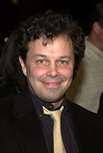 Curtis Armstrong Picture