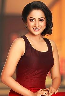 Namitha Pramod Picture