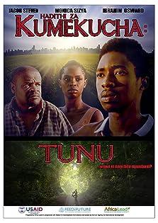 Tunu: The Gift (2017)