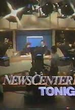 WTHR NewsCenter 13 Tonight