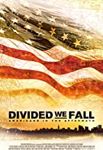Divided We Fall: Americans in the Aftermath