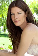 Michelle Stafford's primary photo