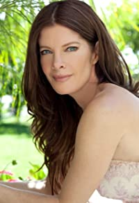 Primary photo for Michelle Stafford