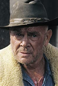 Primary photo for Dean Jagger