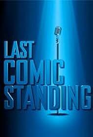 Last Comic Standing (2003)