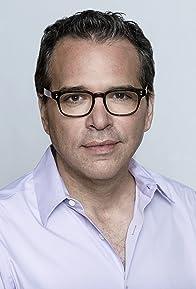 Primary photo for Michael Seitzman