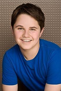Michael Friend Picture