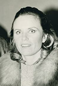 Primary photo for Heather Menzies-Urich