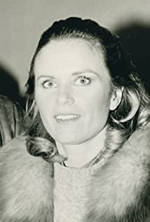 Heather Menzies-Urich Picture