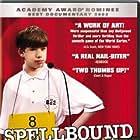 Spellbound (2002)