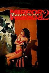 Primary photo for Mirror Mirror 2: Raven Dance