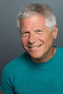 Craig Michaels Picture