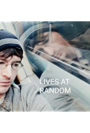Lives at Random: An Uncomfortable Truth