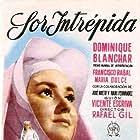 Sor intrépida (1952)