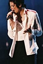 Michael Jackson: Will You Be There