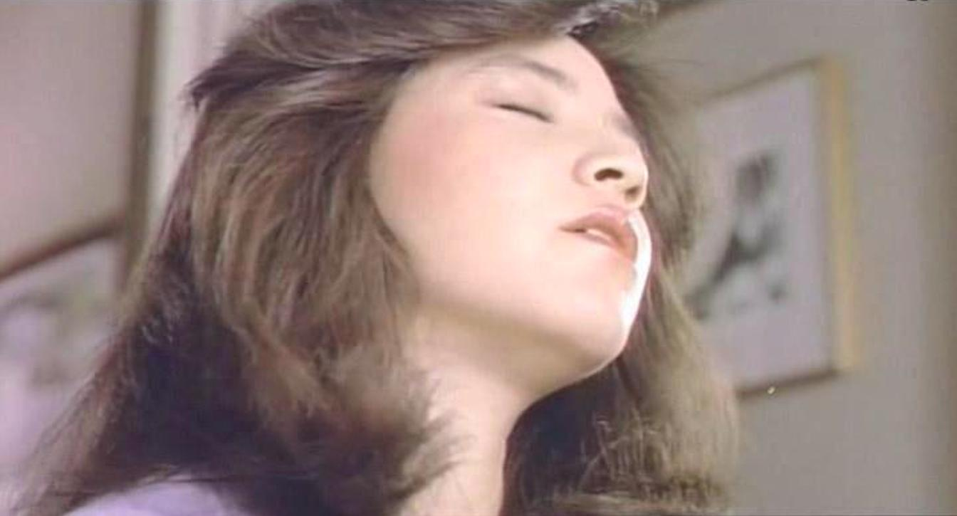 Shunga (1983)