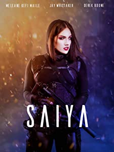 Saiya sub download