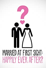 married at first sight happily ever after tv series 2018 imdb
