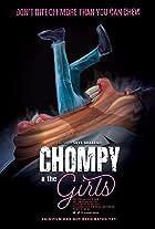 Chompy & The Girls