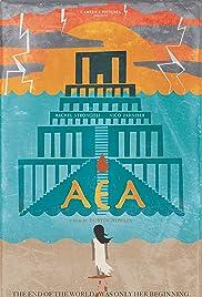 Aea Poster