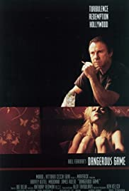 body of evidence 1993 hollywood movie watch online