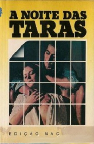 A Noite das Taras I ((1980))
