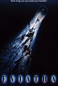 Leviathan: Monster Melting Pot (2014)