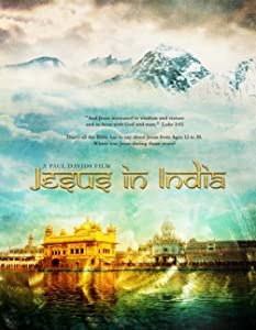 Websites for free hollywood movies downloads Jesus in India by none [1080p]