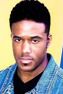 Bruce Gerard Brown Jr. Picture