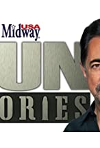 Primary image for Midway USA's Gun Stories