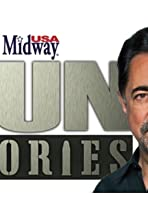 Midway USA's Gun Stories