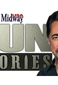 Primary photo for Midway USA's Gun Stories