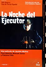 The Night of the Executioner