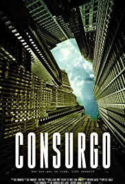Consurgo Poster