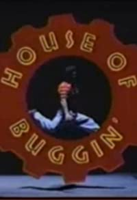 Primary photo for House of Buggin'