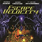 Escape Velocity (1999)