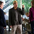 Woody Harrelson in Now You See Me (2013)