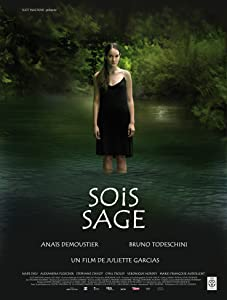 New movie bluray download Sois sage by Bertrand Tavernier [hd720p]