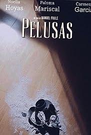 Pelusas Poster