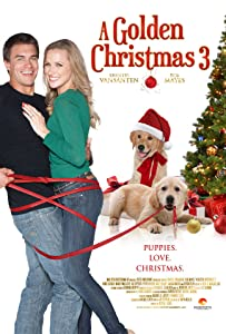 Best site for watching movies 2018 A Golden Christmas 3 [hddvd]