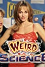 Weird Science (1994) Poster