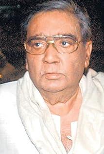 Prakash Mehra Picture