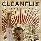 Cleanflix (2009)