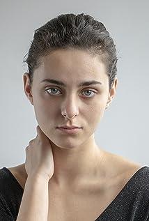 Nahéma Ricci Picture