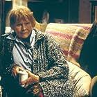 Judi Dench in Iris (2001)