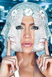 Jennifer Lopez Feat. French Montana: Medicine